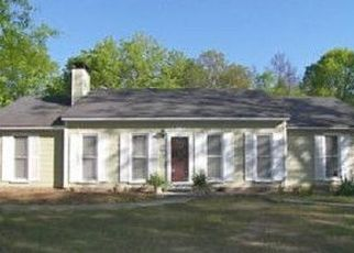 Pre Foreclosure in Irmo 29063 PARLOCK RD - Property ID: 1529522288