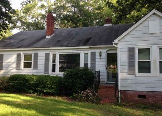 Pre Foreclosure in Lexington 29072 ELM ST - Property ID: 1529557780