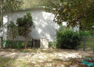 Pre Foreclosure in Interlachen 32148 SW 56TH AVE - Property ID: 1529570472