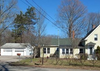 Pre Foreclosure in Brockton 02301 PEARL ST - Property ID: 1529636158