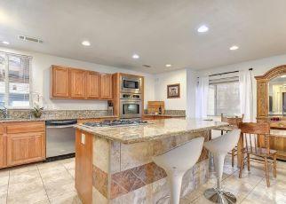 Pre Foreclosure in Lincoln 95648 MERRITT LN - Property ID: 1529664641