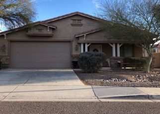 Pre Foreclosure in San Tan Valley 85143 E CRIMM RD - Property ID: 1529670774