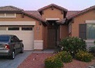 Pre Foreclosure in Tolleson 85353 W SOUTHGATE AVE - Property ID: 1529693546
