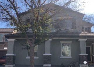 Pre Foreclosure in Phoenix 85041 W IRWIN AVE - Property ID: 1529706238