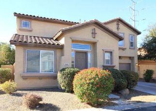 Pre Foreclosure in Phoenix 85042 E MINTON ST - Property ID: 1529717183