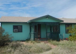 Pre Foreclosure in Sahuarita 85629 S COUNTRY CLUB RD - Property ID: 1529737337
