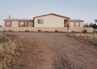Pre Foreclosure in Arivaca 85601 W ARIVACA RD - Property ID: 1529744795