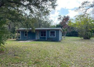 Pre Foreclosure in Vero Beach 32960 17TH ST - Property ID: 1529781581