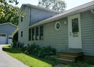Pre Foreclosure in Franklin 16323 MERCER RD - Property ID: 1530004506