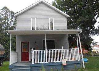 Pre Foreclosure in Leechburg 15656 KISKI AVE - Property ID: 1530019388