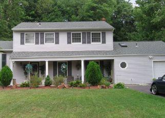 Pre Foreclosure in Lincoln Park 07035 W WILLIAM ST - Property ID: 1530020716