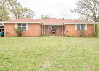 Pre Foreclosure in Choctaw 73020 S INDIAN MERIDIAN - Property ID: 1530252394