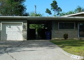 Pre Foreclosure in Oklahoma City 73120 RIDGEVIEW DR - Property ID: 1530295764