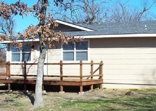 Pre Foreclosure in Jennings 74038 W 51ST ST S - Property ID: 1530324670