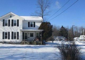 Pre Foreclosure in Seneca Falls 13148 OVID ST - Property ID: 1530852420