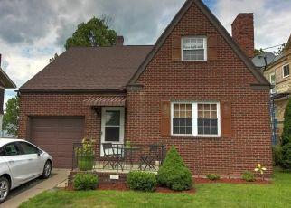Pre Foreclosure in Seneca Falls 13148 FALL ST - Property ID: 1530853746