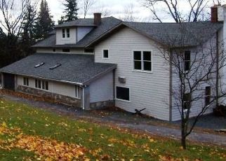 Pre Foreclosure in New Paltz 12561 POPLETOWN RD - Property ID: 1530883518