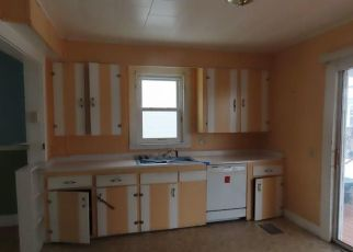 Pre Foreclosure in Penn Yan 14527 E ELM ST - Property ID: 1530889654