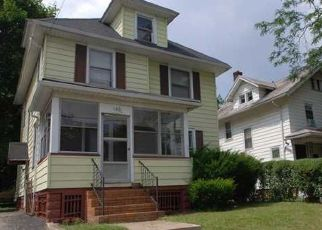 Pre Foreclosure in Rochester 14609 WINTERROTH ST - Property ID: 1530906738