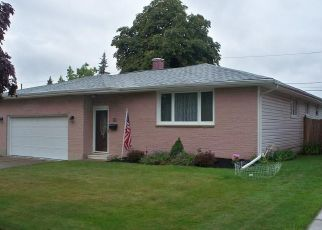 Pre Foreclosure in Buffalo 14227 DARTWOOD DR - Property ID: 1530991703