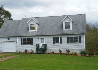 Pre Foreclosure in Marion 14505 CAMBIER RD - Property ID: 1530994325