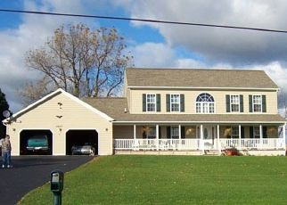 Pre Foreclosure in Macedon 14502 MACEDON CENTER RD - Property ID: 1530997388