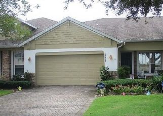 Pre Foreclosure in Sorrento 32776 TUSCANY AVE - Property ID: 1531167320