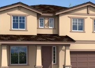 Pre Foreclosure in Sparks 89436 WINDSWEPT LOOP - Property ID: 1531290839