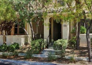 Pre Foreclosure in Henderson 89044 ROCKBURNE ST - Property ID: 1531309672