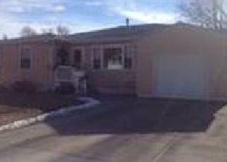 Pre Foreclosure in Columbus 68601 9TH ST - Property ID: 1531344712