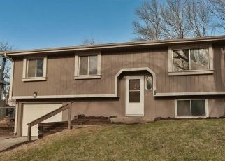 Pre Foreclosure in Elkhorn 68022 RAMBLEWOOD DR - Property ID: 1531358724