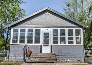 Pre Foreclosure in Omaha 68112 N 28TH ST - Property ID: 1531369678