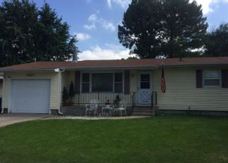 Pre Foreclosure in Grand Island 68803 W 16TH ST - Property ID: 1531383693