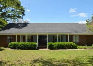 Pre Foreclosure in Semmes 36575 WULFF RD S - Property ID: 1531479153
