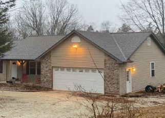 Pre Foreclosure in Catawissa 63015 SAND CUT RD - Property ID: 1531544420