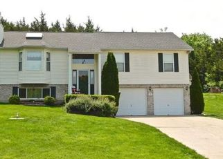 Pre Foreclosure in Pacific 63069 DEER RUN TRL - Property ID: 1531560633