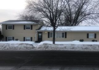 Pre Foreclosure in Saint Cloud 56303 10TH ST N - Property ID: 1531607491