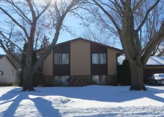 Pre Foreclosure in Saint Cloud 56301 13TH ST S - Property ID: 1531645596