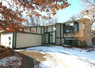 Pre Foreclosure in Minneapolis 55448 SYCAMORE ST NW - Property ID: 1531658739