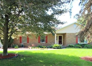 Pre Foreclosure in Flint 48532 BRIARCLIFFE DR - Property ID: 1531773930