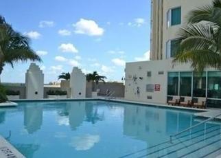 Pre Foreclosure in Miami 33156 SW 73RD CT - Property ID: 1531878150