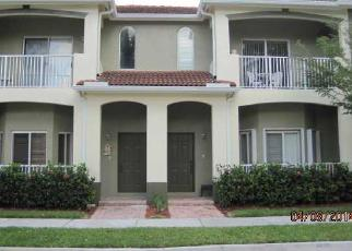 Pre Foreclosure in Homestead 33035 SE 24TH AVE - Property ID: 1531882993