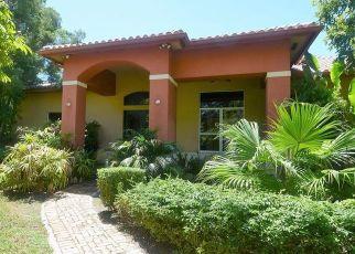 Pre Foreclosure in Miami 33158 SW 71ST AVE - Property ID: 1531912766