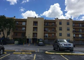 Pre Foreclosure in Hialeah 33012 W 20TH AVE - Property ID: 1531983712