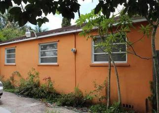 Pre Foreclosure in Miami 33155 SW 64TH AVE - Property ID: 1531989851