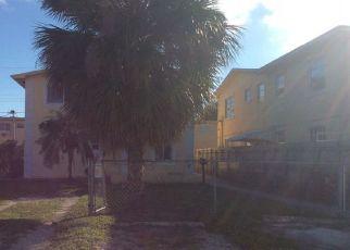 Pre Foreclosure in Hialeah 33010 W 19TH ST - Property ID: 1532061228