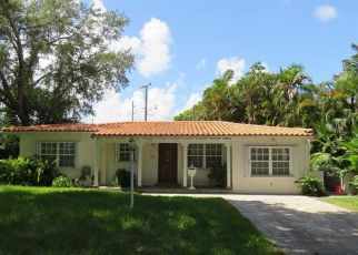Pre Foreclosure in Miami 33146 BLUE RD - Property ID: 1532081824