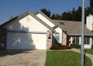Pre Foreclosure in Merced 95340 PELICAN CT - Property ID: 1532190434
