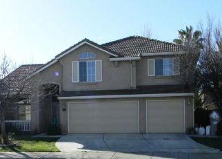 Pre Foreclosure in Los Banos 93635 KATHY ST - Property ID: 1532195696