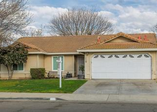 Pre Foreclosure in Los Banos 93635 2ND ST - Property ID: 1532196116